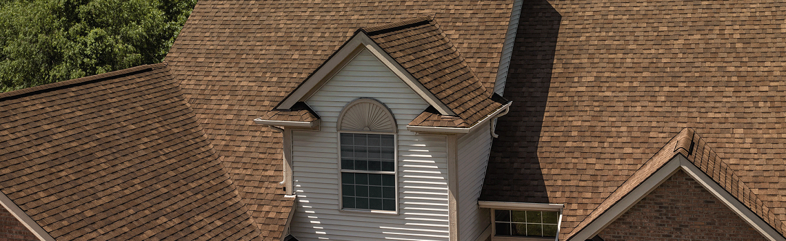Free Estimates Inspections Roof Certifications