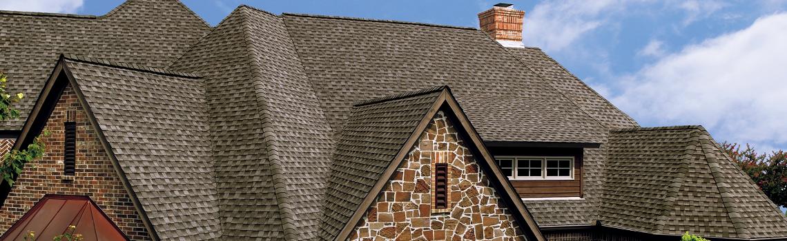 Home   Roof Brokers